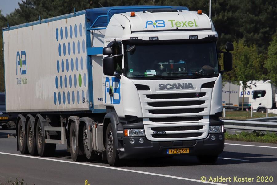 20200904-AB-Texel-00047.jpg