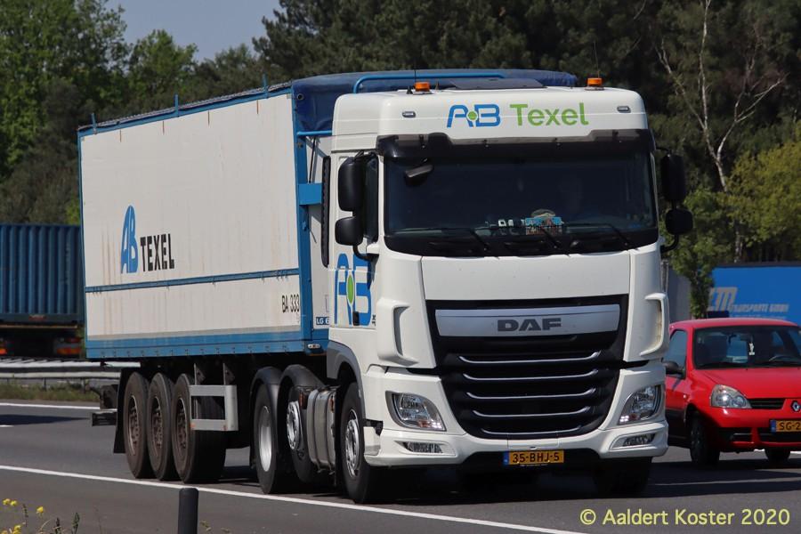 20200904-AB-Texel-00048.jpg