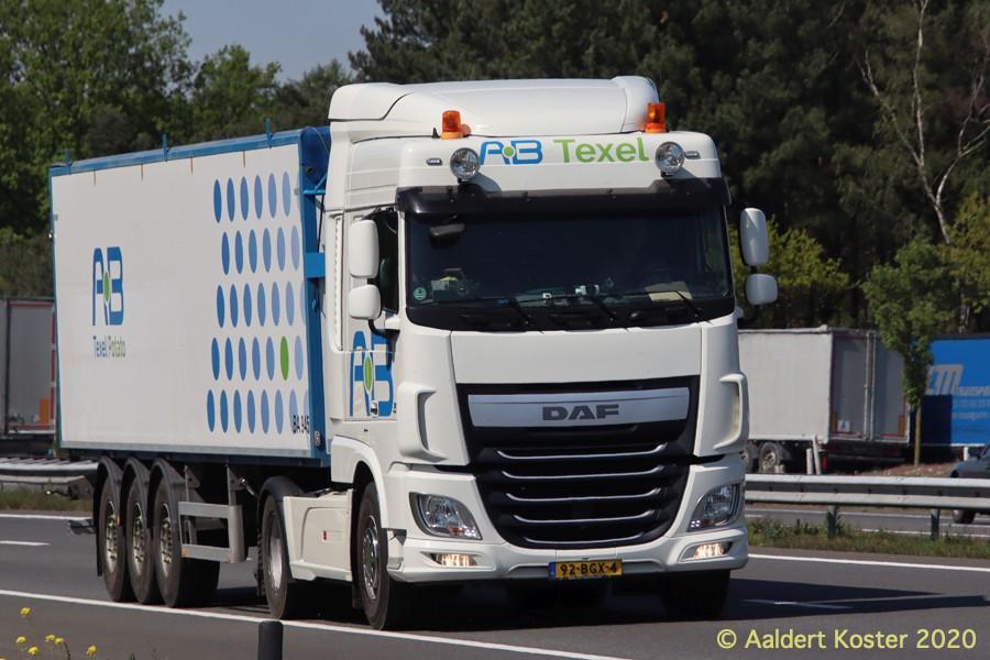 20200904-AB-Texel-00049.jpg