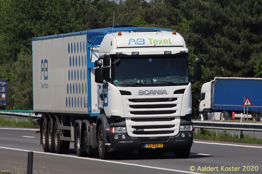 20200904-AB-Texel-00051.jpg