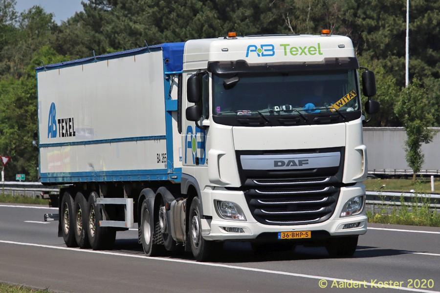 20200904-AB-Texel-00052.jpg