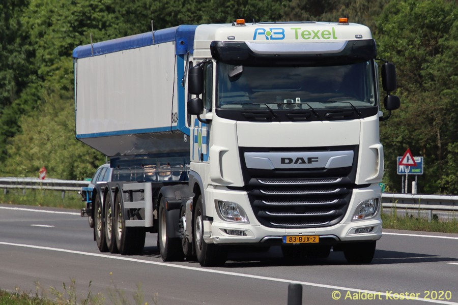 20200904-AB-Texel-00053.jpg