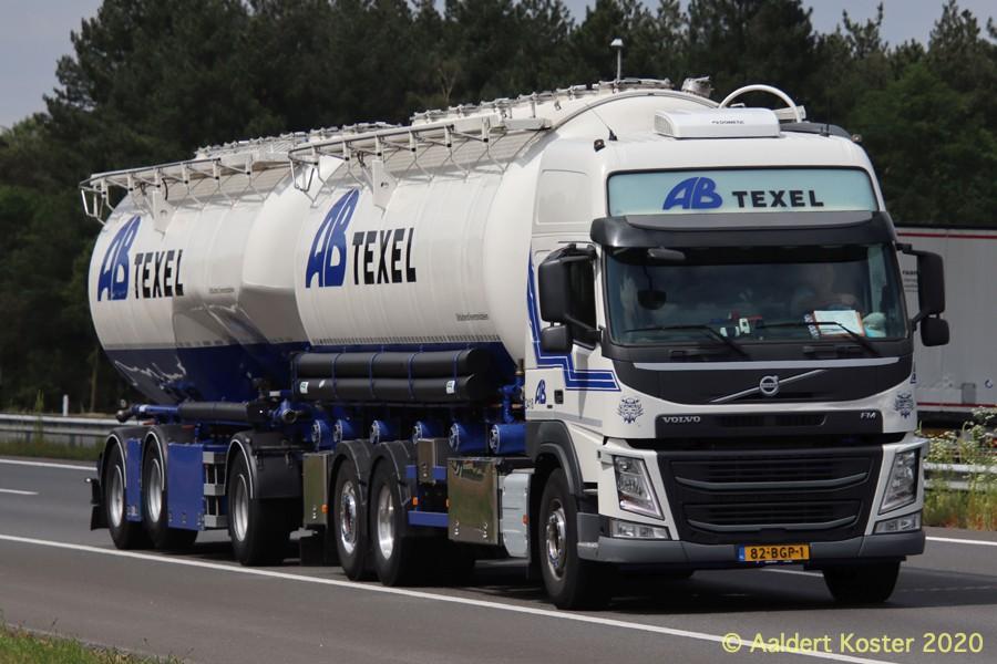 20200904-AB-Texel-00054.jpg