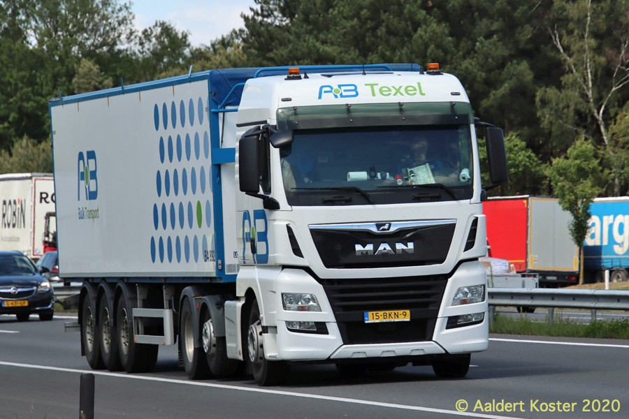 20200904-AB-Texel-00055.jpg