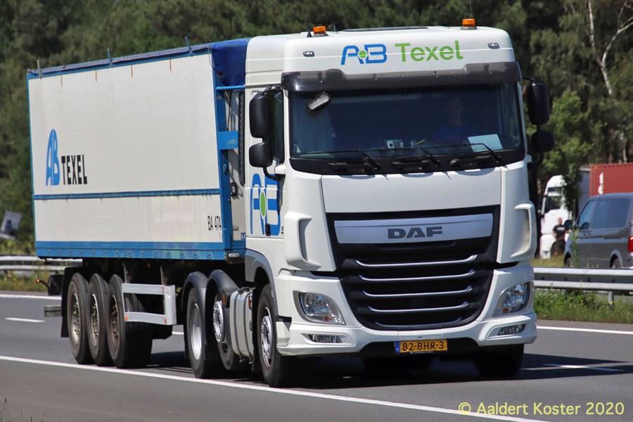 20200904-AB-Texel-00056.jpg