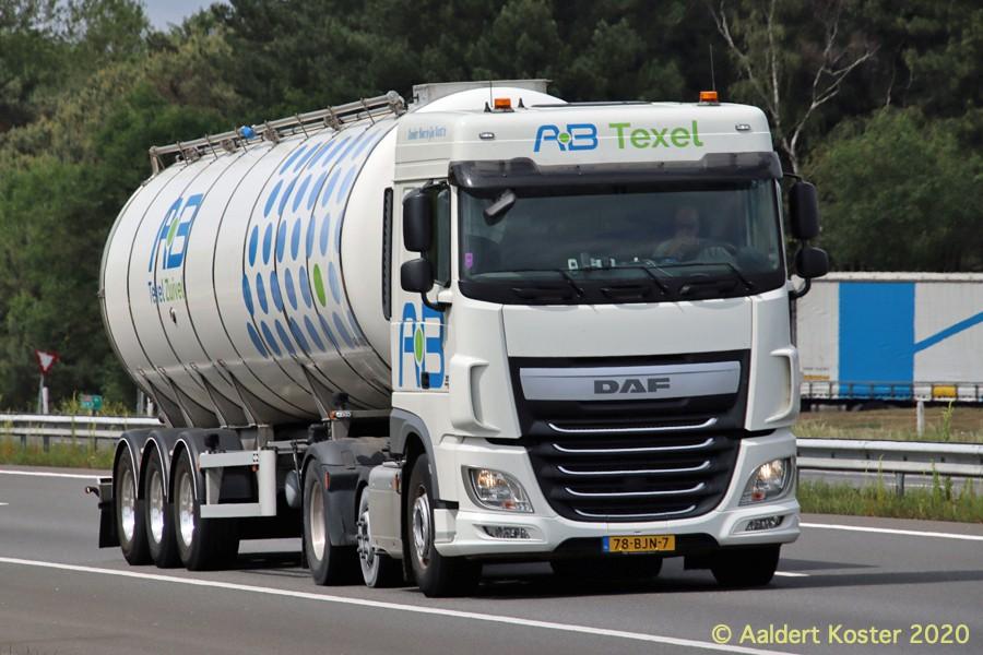 20200904-AB-Texel-00057.jpg