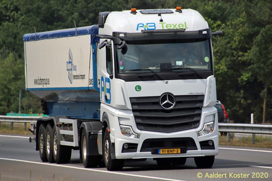 20200904-AB-Texel-00058.jpg