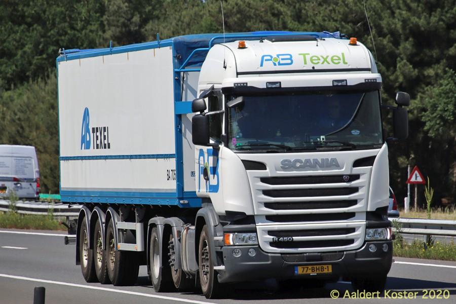 20200904-AB-Texel-00059.jpg