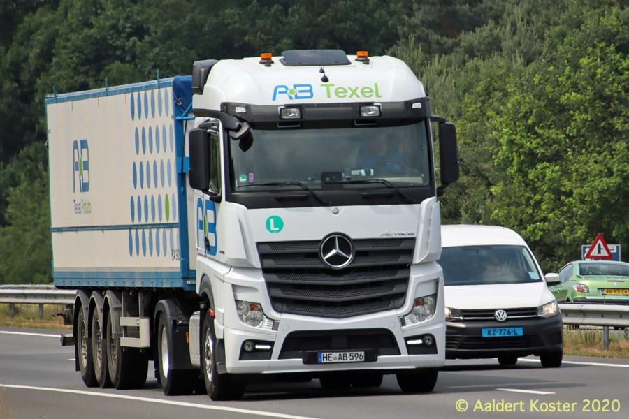 20200904-AB-Texel-00060.jpg