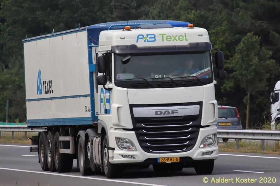 20200904-AB-Texel-00061.jpg
