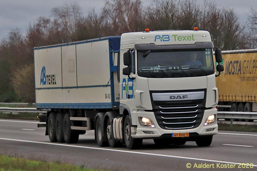 20200904-AB-Texel-00062.jpg