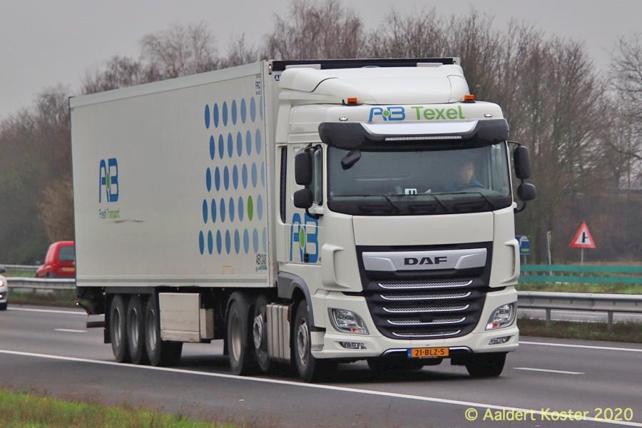 20200904-AB-Texel-00063.jpg