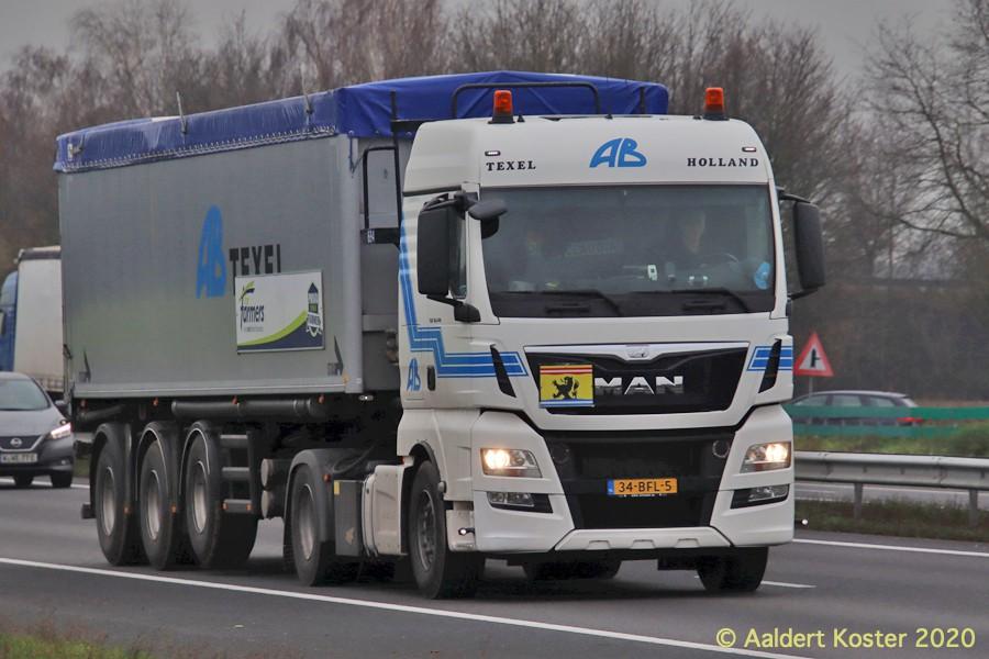 20200904-AB-Texel-00064.jpg