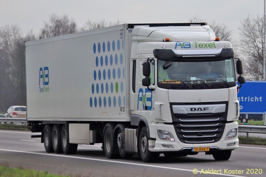 20200904-AB-Texel-00065.jpg