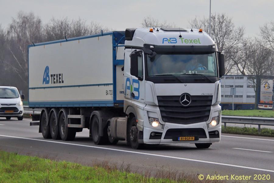 20200904-AB-Texel-00066.jpg