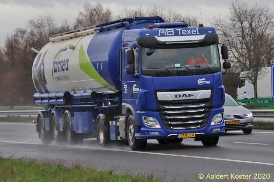 20200904-AB-Texel-00067.jpg