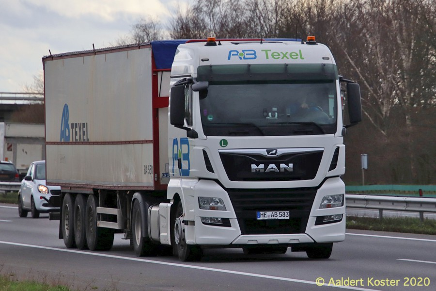 20200904-AB-Texel-00068.jpg