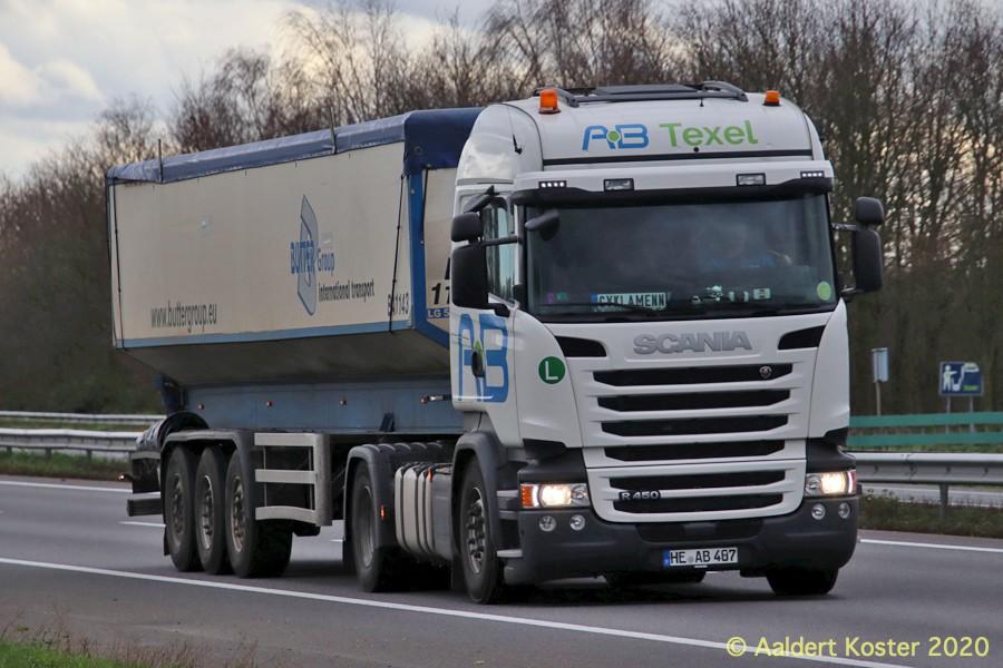 20200904-AB-Texel-00069.jpg