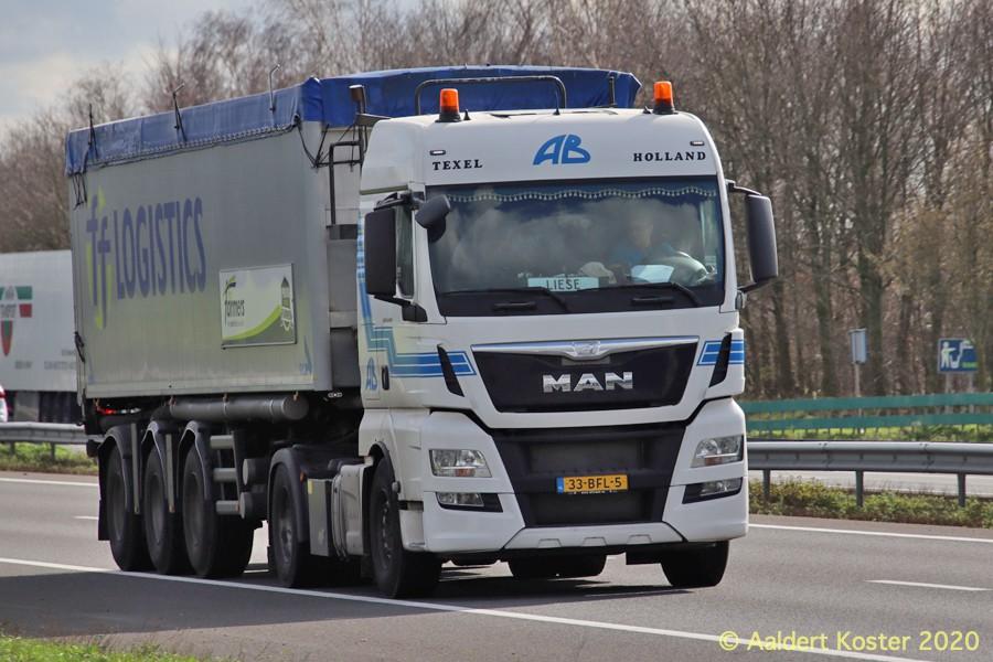 20200904-AB-Texel-00070.jpg