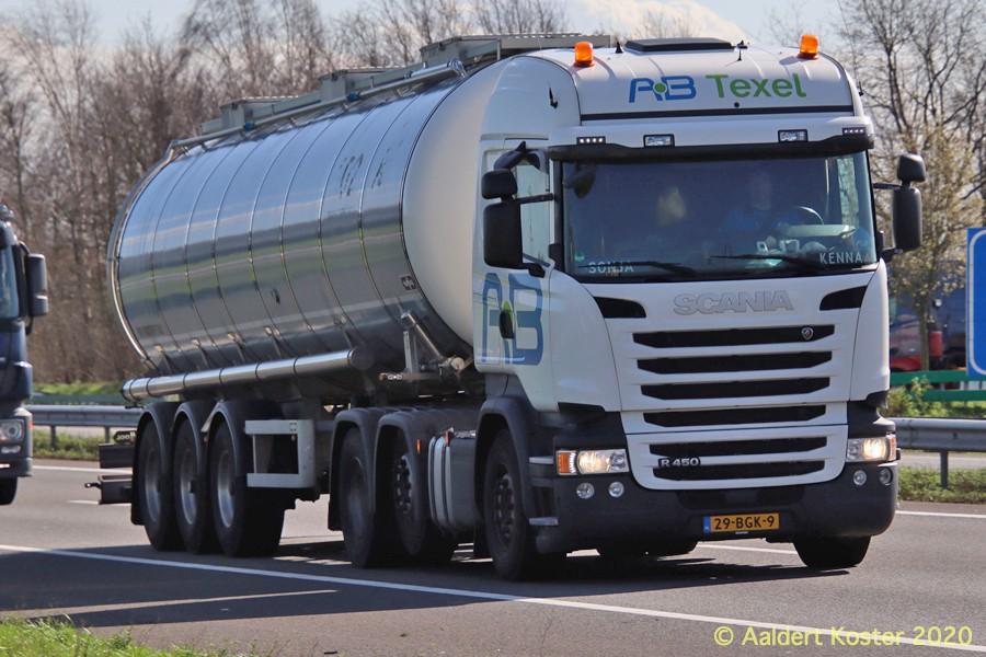 20200904-AB-Texel-00071.jpg