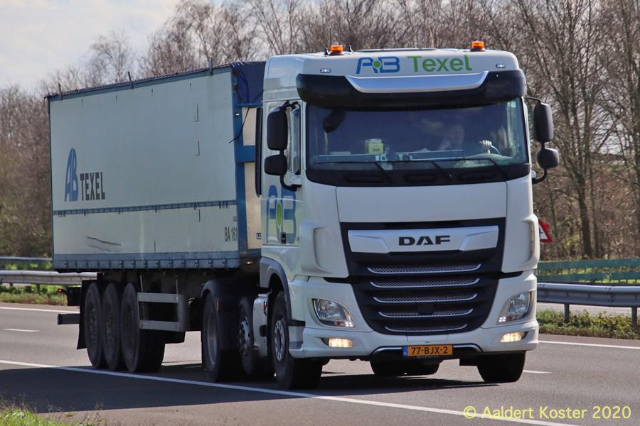 20200904-AB-Texel-00072.jpg