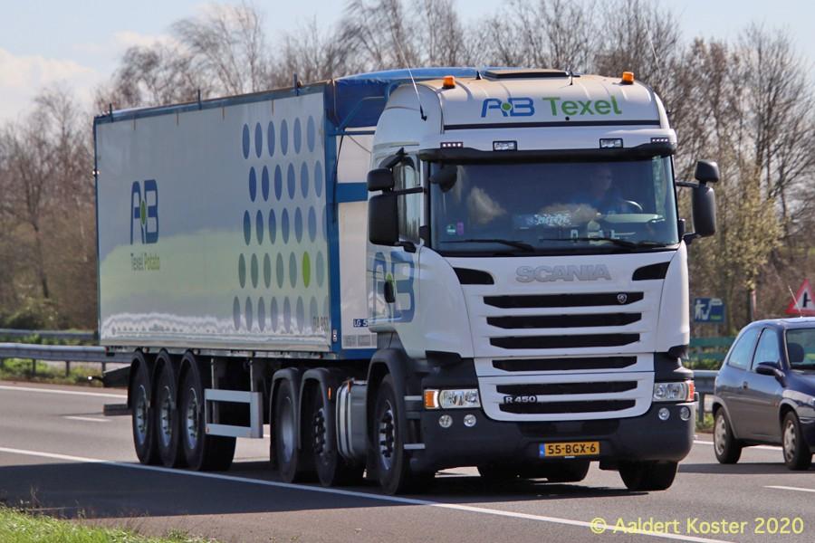 20200904-AB-Texel-00073.jpg