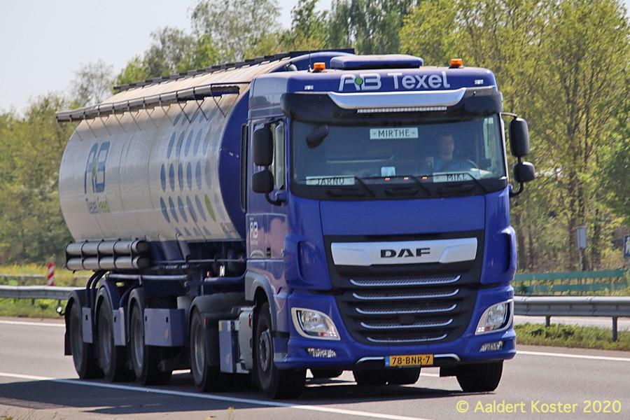 20200904-AB-Texel-00074.jpg