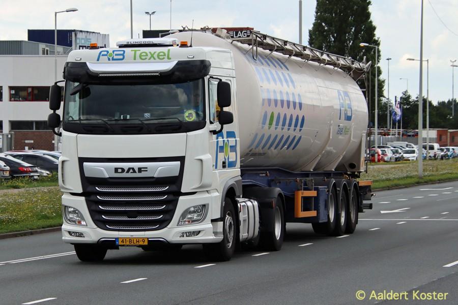 20200904-AB-Texel-00075.jpg