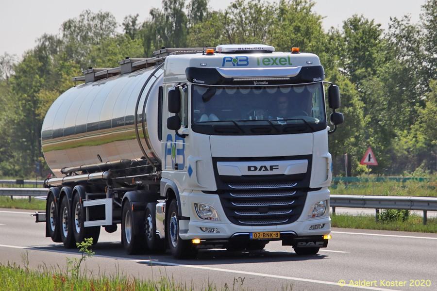 20200904-AB-Texel-00076.jpg