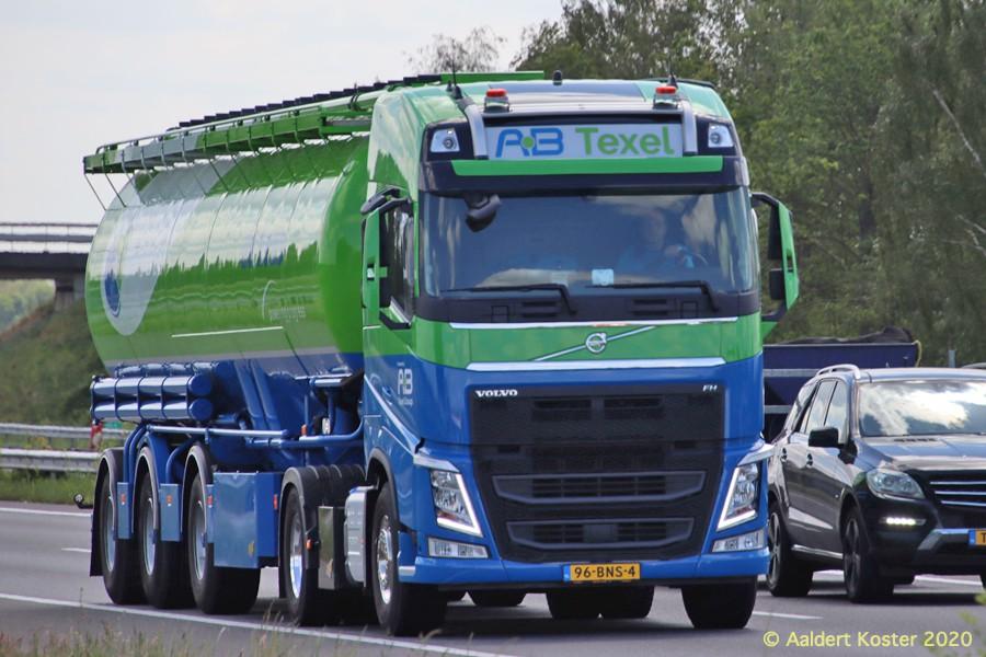 20200904-AB-Texel-00077.jpg