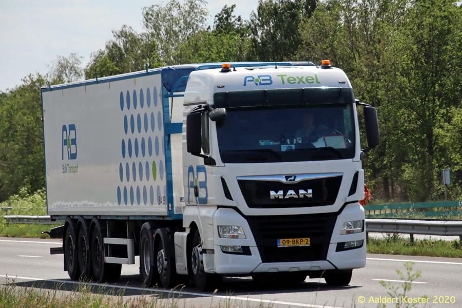20200904-AB-Texel-00078.jpg