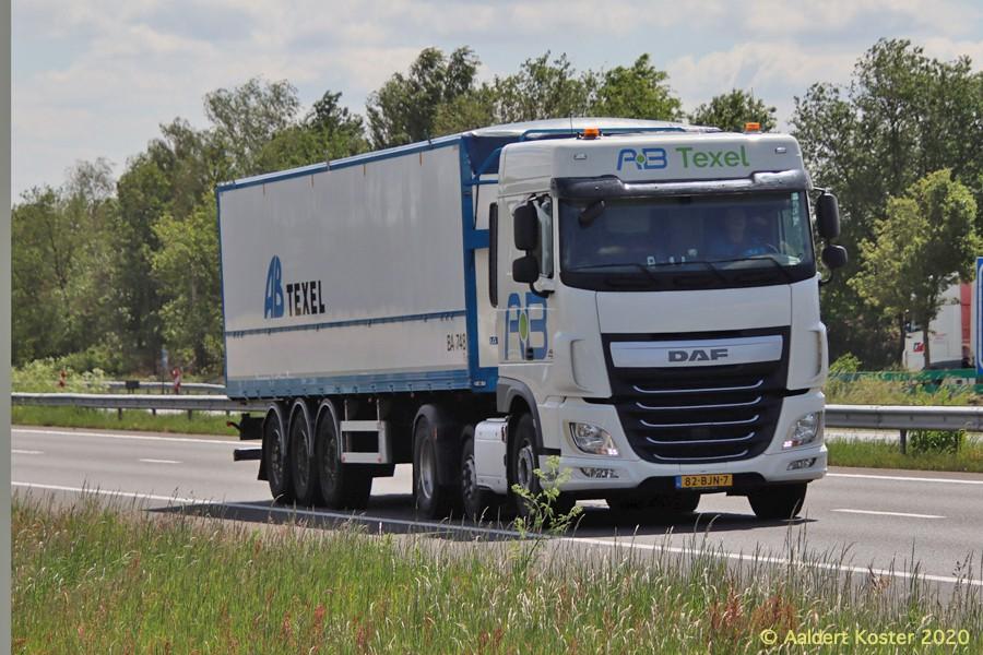 20200904-AB-Texel-00079.jpg