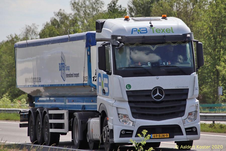 20200904-AB-Texel-00080.jpg