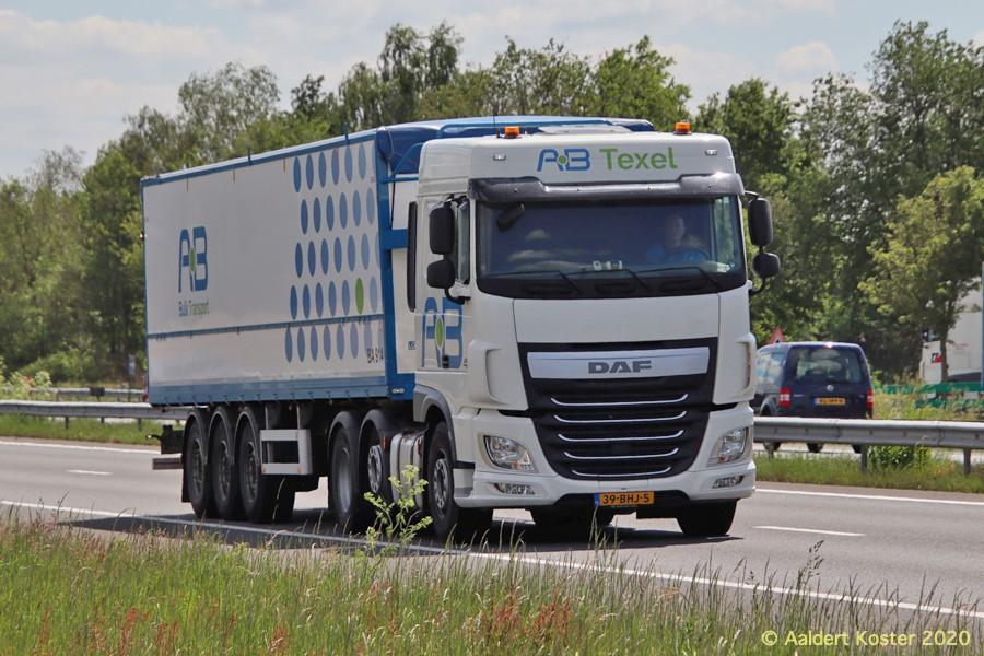 20200904-AB-Texel-00081.jpg
