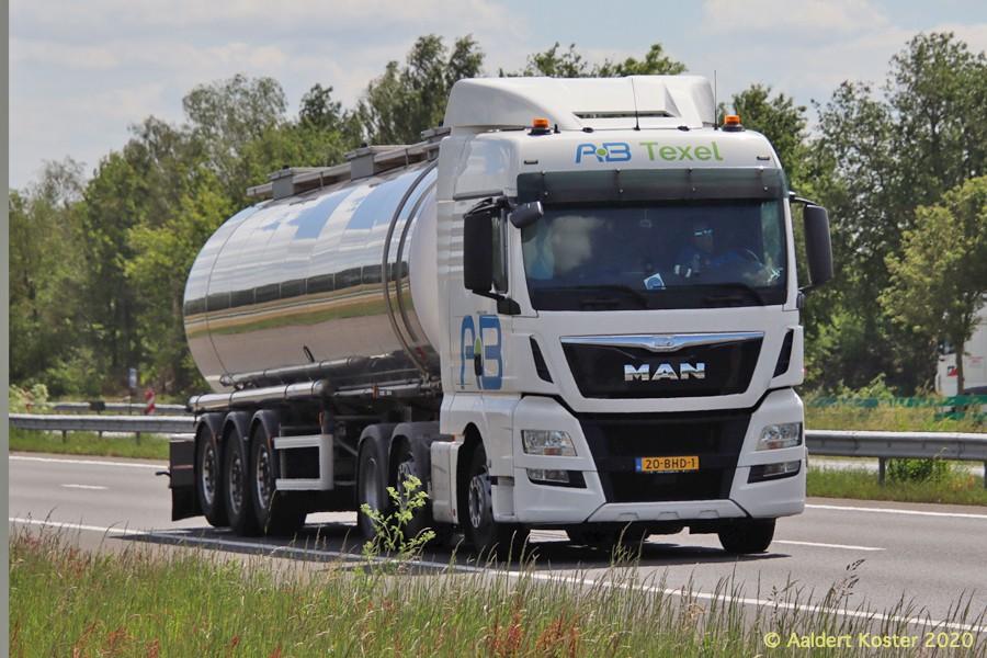 20200904-AB-Texel-00082.jpg