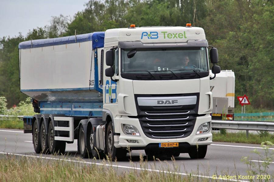 20200904-AB-Texel-00083.jpg