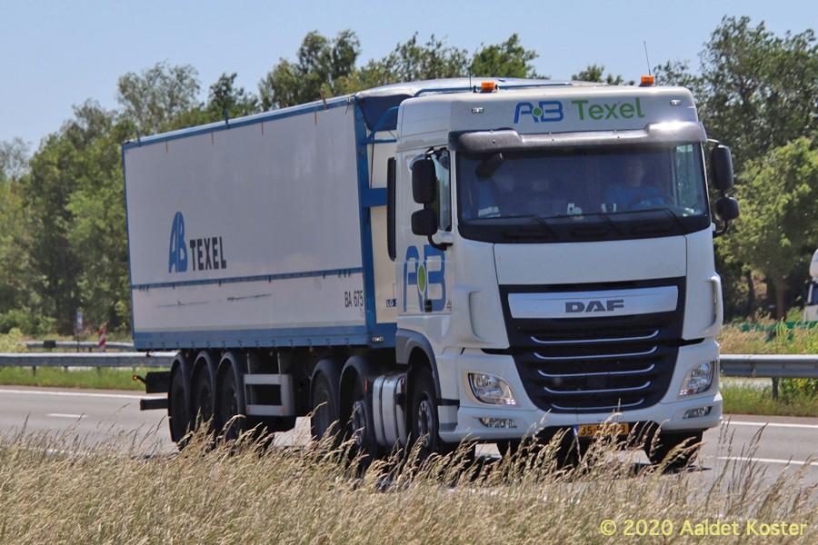20200904-AB-Texel-00084.jpg