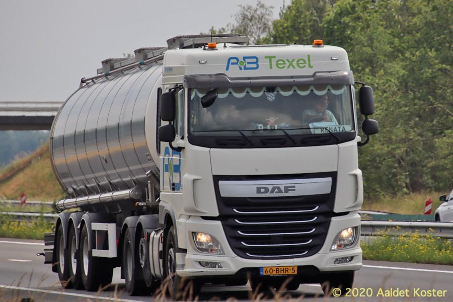 20200904-AB-Texel-00087.jpg