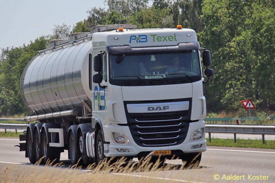 20200904-AB-Texel-00088.jpg