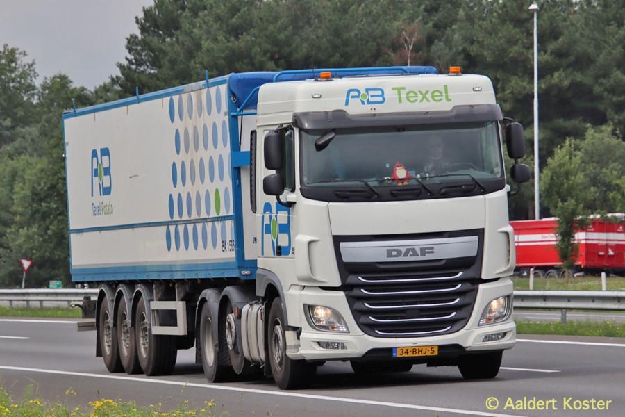 20200904-AB-Texel-00089.jpg