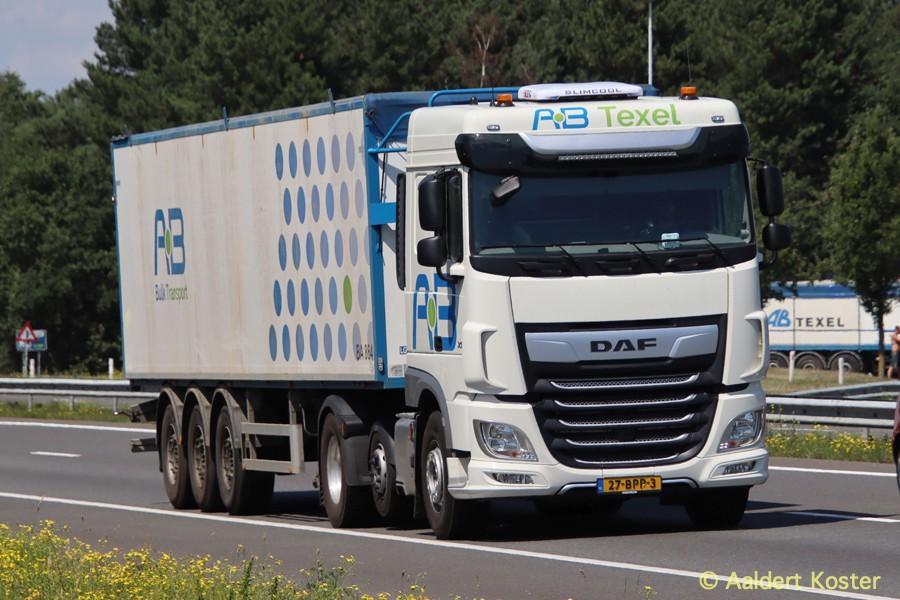 20200904-AB-Texel-00090.jpg