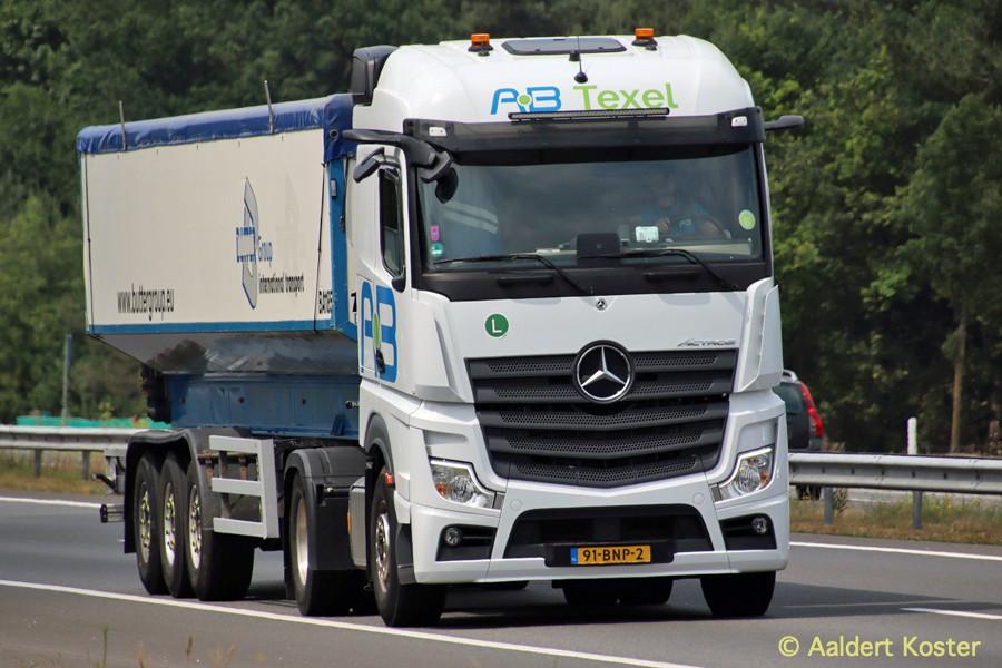 20200904-AB-Texel-00091.jpg