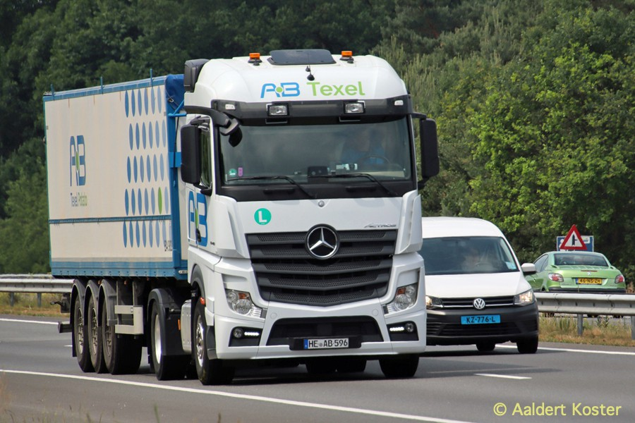 20200904-AB-Texel-00092.jpg