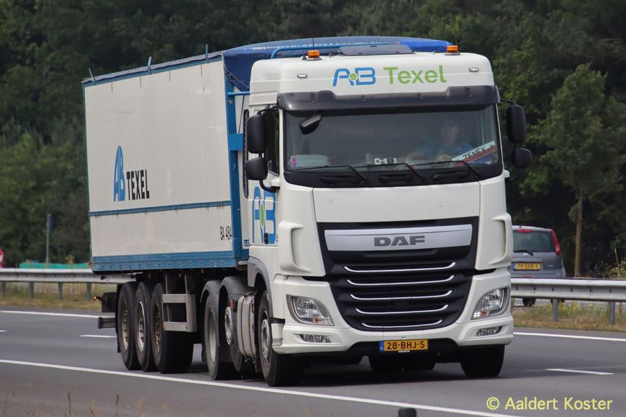 20200904-AB-Texel-00093.jpg