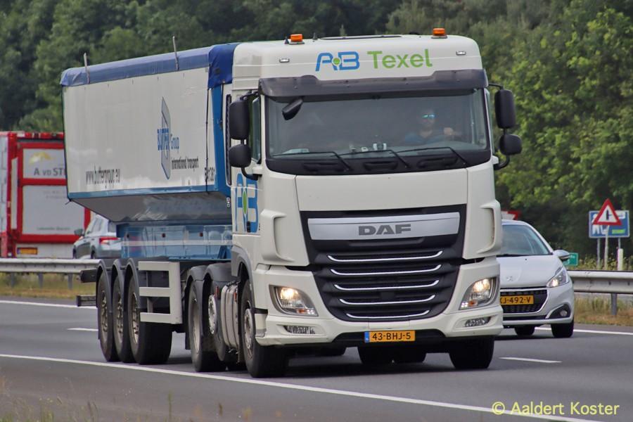20200904-AB-Texel-00094.jpg