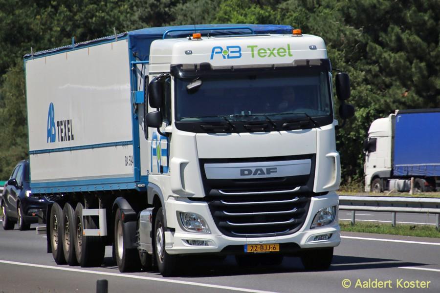 20200904-AB-Texel-00095.jpg