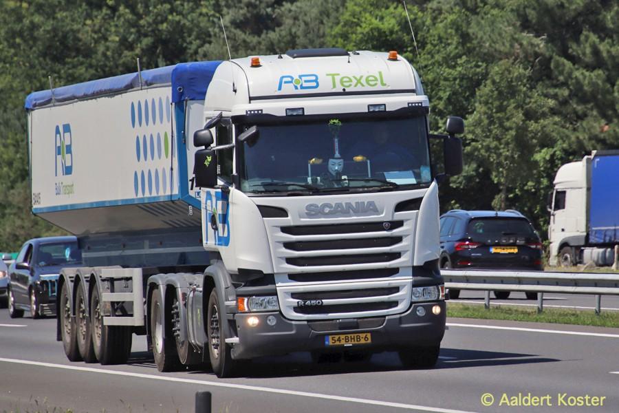 20200904-AB-Texel-00096.jpg