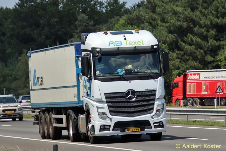 20200904-AB-Texel-00097.jpg