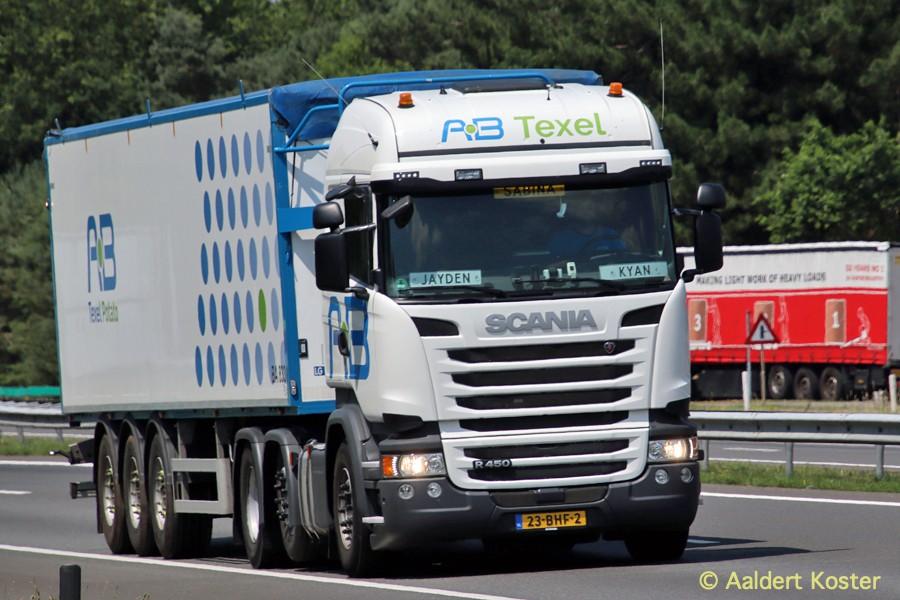 20200904-AB-Texel-00098.jpg