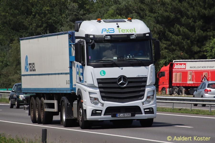 20200904-AB-Texel-00100.jpg